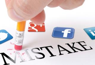 social-media-mistakes-improve